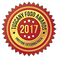 Bollino-Tuscany-Food-Awards.png