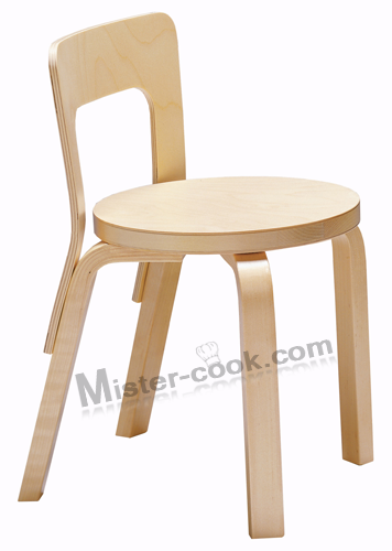 Children_s_Chair_4c1b86ed88983.png