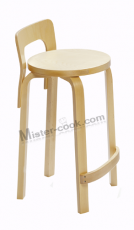 High_Chair_K65.__4c1b89a12e4bc.png