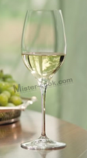 RIESLING___SAUVI_4c500528e9062.png