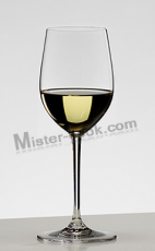 VIOGNIER___CHARD_4c50005861df3.png