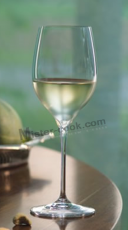 VIOGNIER___CHARD_4c500574a7476.png