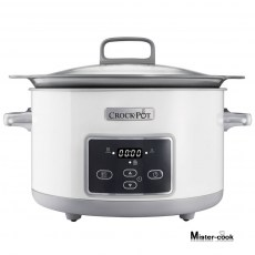 olla-coccion-lenta-crock-pot-csc026x