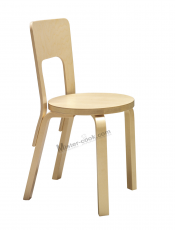 Chair_66._ALVAR__4c1b83ca571d2.png