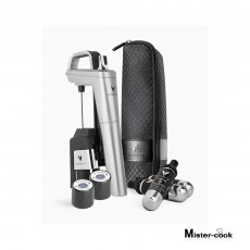 Coravin-model-Six-Silver-System
