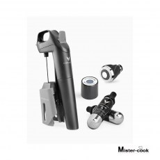 Coravin-model-Three-Wine-Lover-Pack