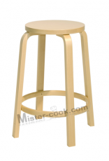 High_chair_64._A_4c1b88be40c79.png